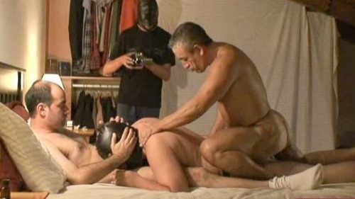 m2mclub-gay-cuban-gets-his-ass-pounded-hard