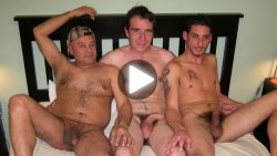 rocco ova nd dick